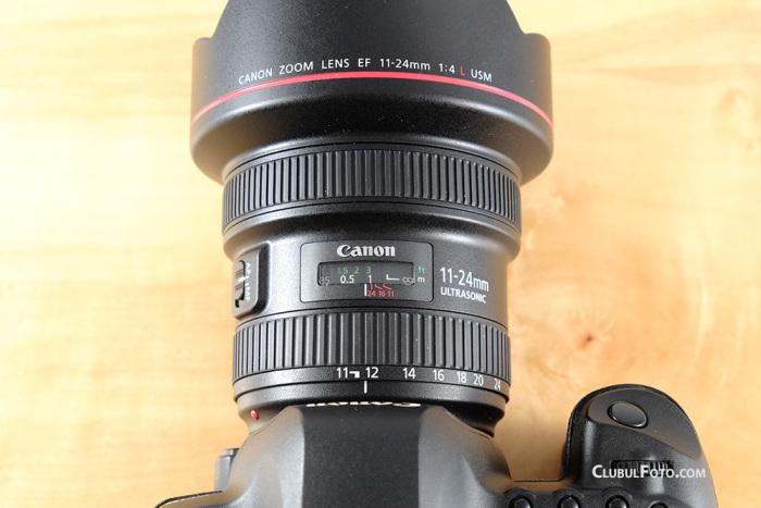 canon-11-24mm-f4l-6