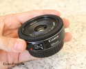 canon-40mm-f28-stm-2
