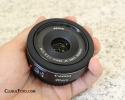 canon-40mm-f28-stm