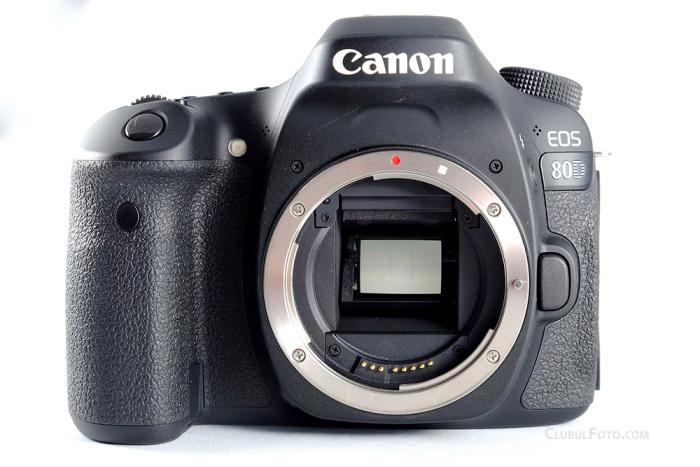 canon-80d-599