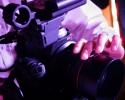 Canon EOS 25 de ani