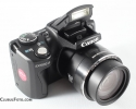 canon-sx500-is-1
