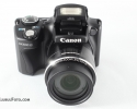canon-sx500-is-2