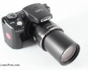 canon-sx500-is-5