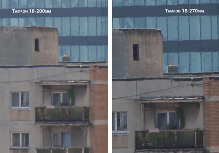 tamron-18-200mm-vs-tamron-18-270mm-@-200mm