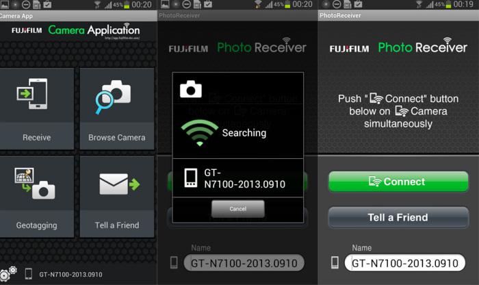 fujifilm-camera-app