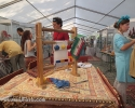 Saptamana Culturii Iraniene