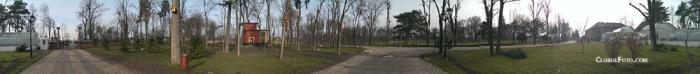 panorama-htc-one