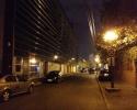 iphone-5-foto-noapte-1