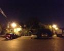 iphone-5-foto-noapte-2