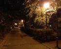 iphone-5-foto-noapte-3
