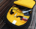 aKata GearPack 60 in interiordscn0065