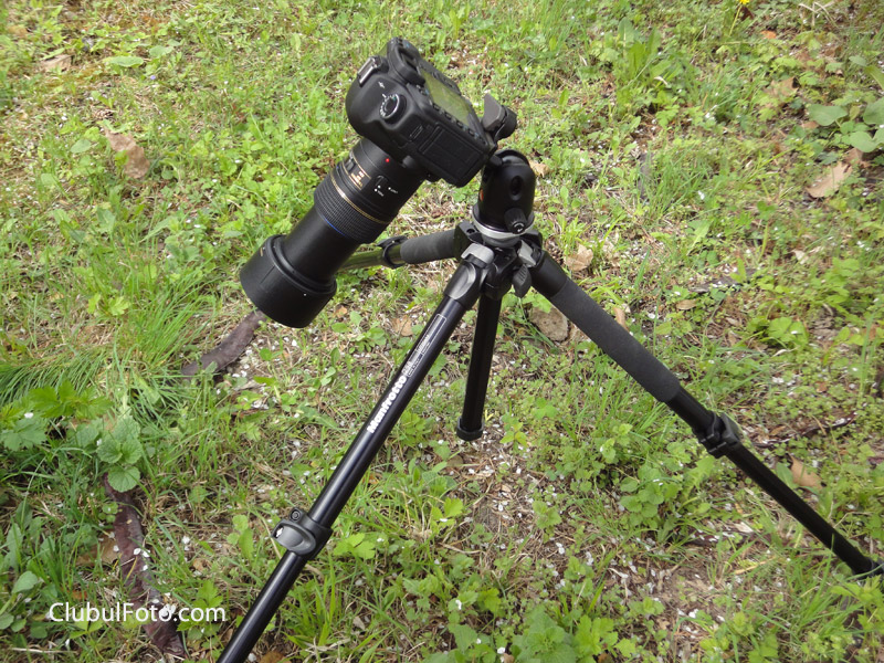 manfrotto-294-10