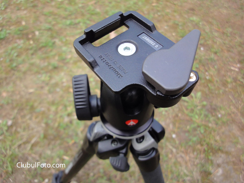 manfrotto-294-5