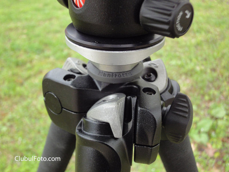 manfrotto-294-8