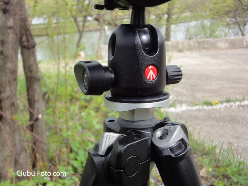 manfrotto-294-9
