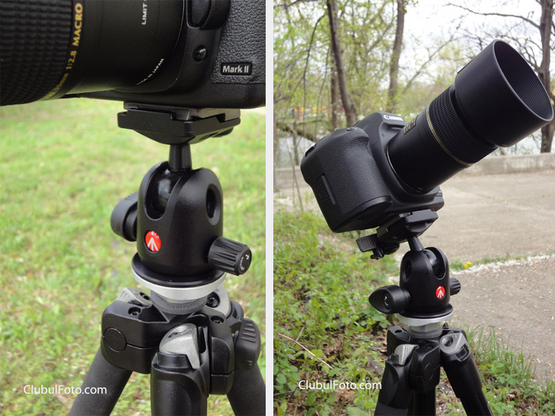 manfrotto-294-13