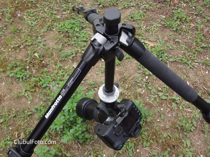 manfrotto-294-14