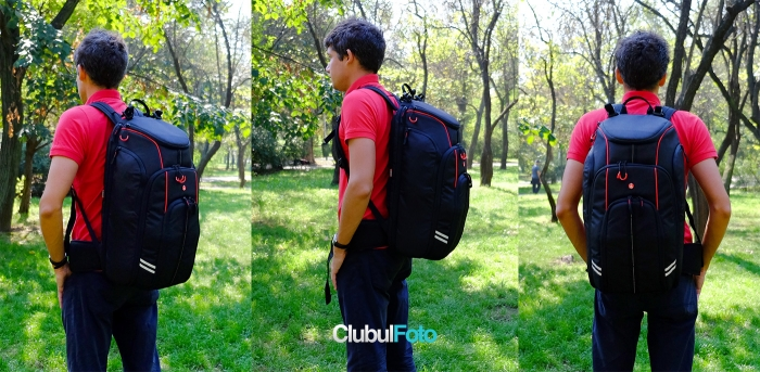 manfrotto-d1-aviator-backpack