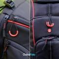 manfrotto-d1-rucsac-foto-drona