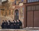 manastirea-marea-lavra-foto-liviu-dumitru