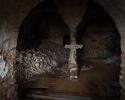 osuarul-manastirii-marea-lavra-foto-liviu-dumitru