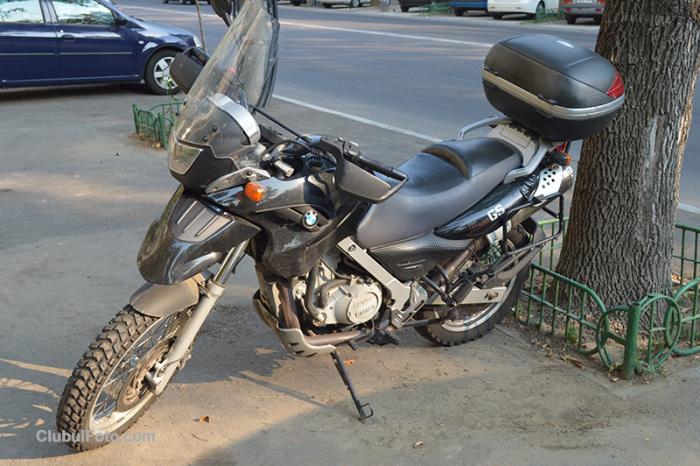 nikon-d3200-moto