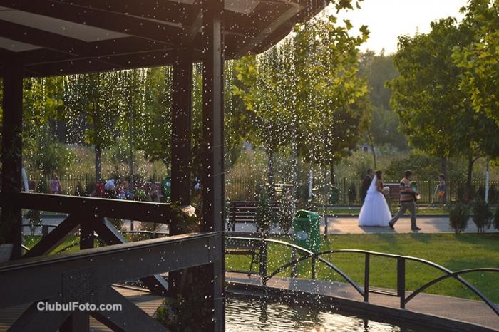 Nikon-D3200-la-nunta