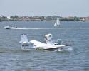 nikon-d600-aeroshow-2