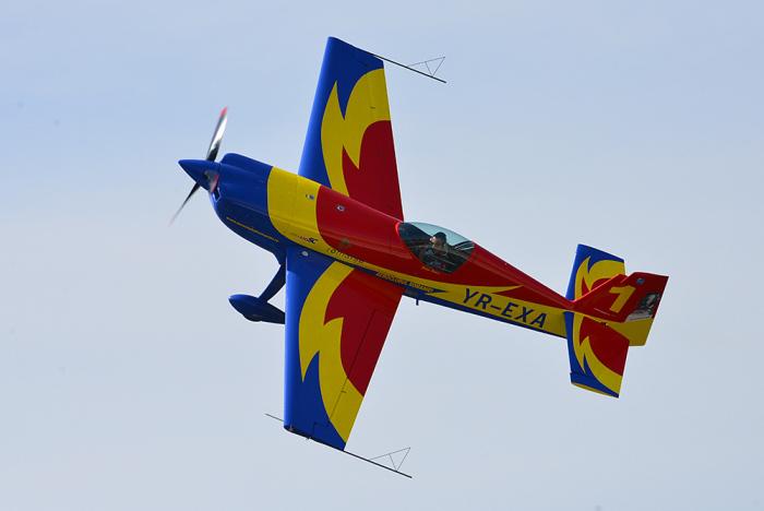 nikon-d600-aeroshow-1