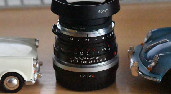 nikon-d750-iso-51200