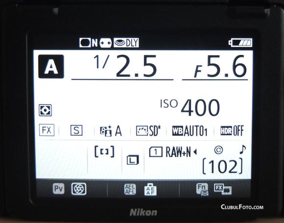DSCF1523