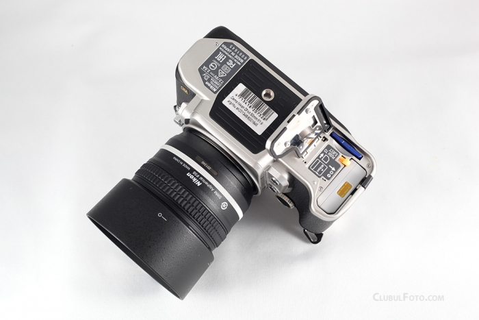 nikon-df-foto-produs-1