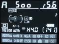 dscf8521