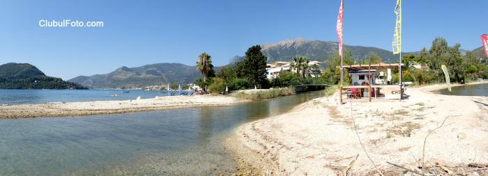 olympus-tg3-panorama-4