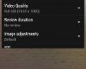 screenshot_2013-04-02-21-52-22