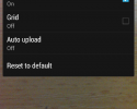 screenshot_2013-04-02-21-52-40