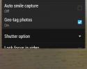 screenshot_2013-04-02-21-52-53