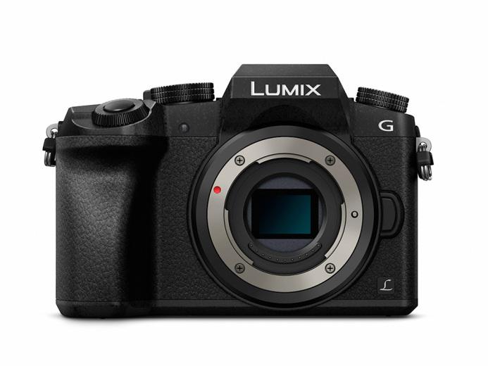 LUMIX-G7-front