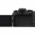 LUMIX-G7-back-LCD-OPEN
