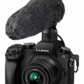 LUMIX-G7-slant-with-H_FS1442A-lens-and-MS2-mic-2