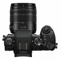 LUMIX-G7-top-with-H_FS14140-lens
