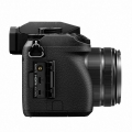 LUMIX-G7-with-H_FS1442A-lens-JackSide