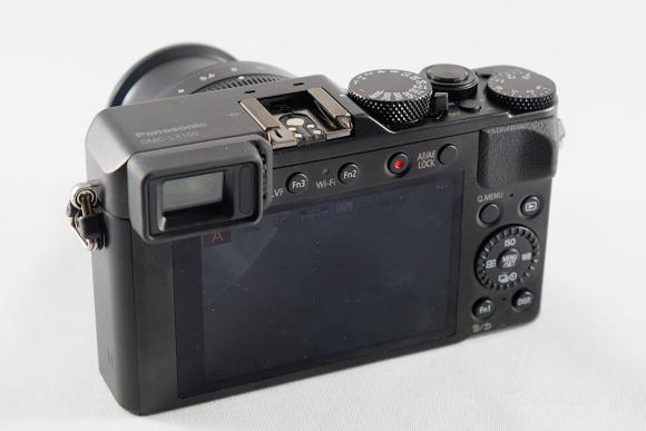 DSCF6040