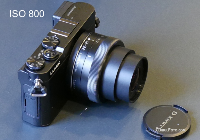 P9930005