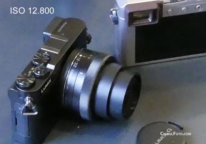 P9930013
