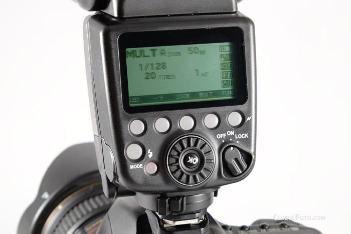 DSCF1400