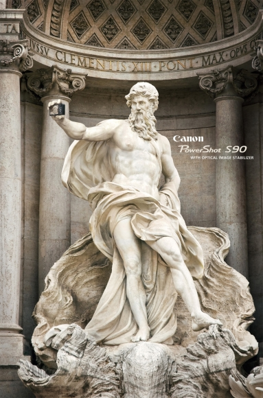 canon-statues-fontanaditrevi