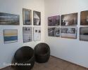 salonul-foto-2012-2