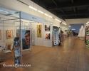 salonul-foto-2012-3